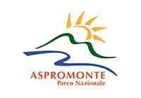 Parco Nazionale dell'Aspromonte