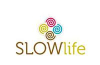 Pils Slow Life